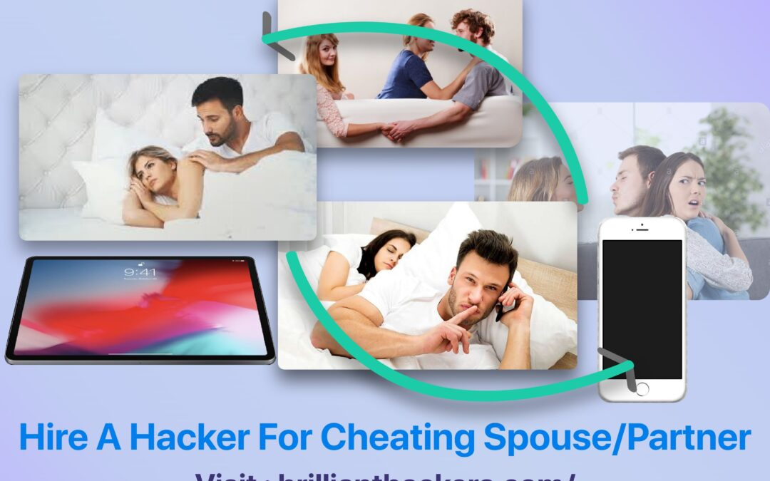 5 signs of a cheating partner in a relationship